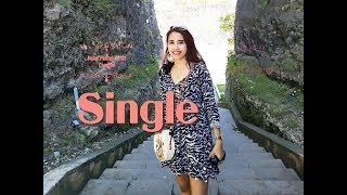 Video CAPRICORN SINGLES : 15 SD 31 MAY'19, CINTA HARUS MEMILIH MP3, 3GP, MP4, WEBM, AVI, FLV Mei 2019