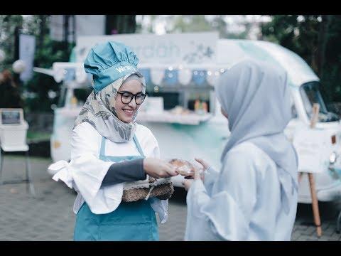 gratis download video - Wardah-Pop-Up-Kitchen-Bandung--Ghaida-Tsurayya-Zahratul-Jannah--Atalia-Praratya