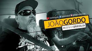 Ícone do punk e da televisão, João Gordo deu uma volta na #minhabrasilia e fala de muito roquenrol, muitas drogas e nada de carne! Dá um play e diz o que achou, beleza?Não deixe de se inscrever ;)#MINHABRASILIA nº 174FANPAGE /// www.facebook.com/minhabsbINSTAGRAM /// @minhabrasilia
