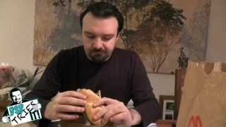 A new week, a new offering on DSP Tries It! Is it any good? http://www.thekingofhate.com is the source for ALL of my content ...