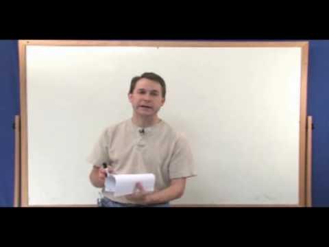 Probability & Statistics Tutor - Sample2 - Intro Probability