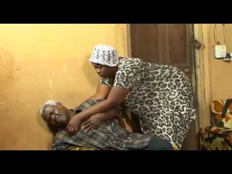 EZIGBO NWANYI ONITSHA SEASON 4 - LATEST 2015 NIGERIAN NOLLYWOOD IGBO MOVIE