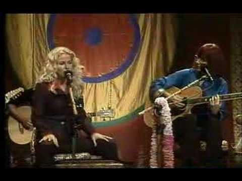 Paula Toller & Rita Lee - Desculpe o auê