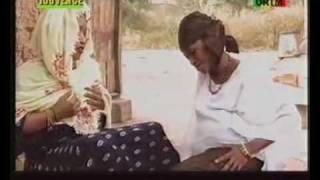 Assetou Kanoute Tounga - YouTube
