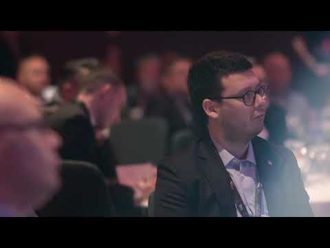 BSI's International Cyber Resilience Exchange 2019 – Highlights