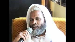 Bilal Show   The Purpose of Marriage in Islam with Islamic Scholars Last Part  II
