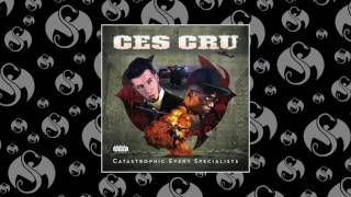 "CES Cru ""Tidal Wavy""Spotify - http://flyt.it/TW_SPTNew Hip Hop  Strange MusicCatastrophic Event Specialists  Available now!Prod. by The Xtraordinair$'Catastrophic Event Specialists' - http://flyt.it/CES_Dlx Listen to music from the album:""Hero"" - https://youtu.be/xdUVt6mOY4k""Gridlock"" - https://youtu.be/GONVTBqfo2oNew Music Videos - ""The Process (Guillotine)"" - https://youtu.be/Xmmbhtrtk0c""Slave"" - https://youtu.be/QQ96dqUINtk""Average Joe"" - https://youtu.be/37z-pw_rBH8CES Cru on Twitter - http://twitter.com/CESCruFacebook - http://facebook.com/cescrufanInstagram - http://instagram.com/cescruSoundcloud - http://bit.ly/1eiIevdOFFICIAL - http://strangemusicinc.comOfficial Merchandise - http://strangemusicinc.netTour Dates - http://strangevip.comSUBSCRIBEhttp://bit.ly/1BscO1e"