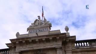 Pouilly-en-Auxois France  city images : Pouilly-en-Auxois : le préfet va-t-il autoriser une manifestation anti-migrants ?