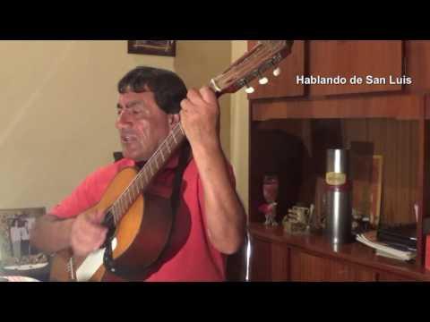 CARLOS ANDRES FUNES   HAY ASADO EN SANTA ROSA