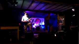Video Bad Days Begin SmilOff Fest Live