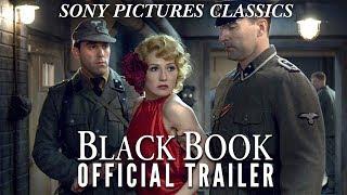 Nonton Black Book Trailer Film Subtitle Indonesia Streaming Movie Download