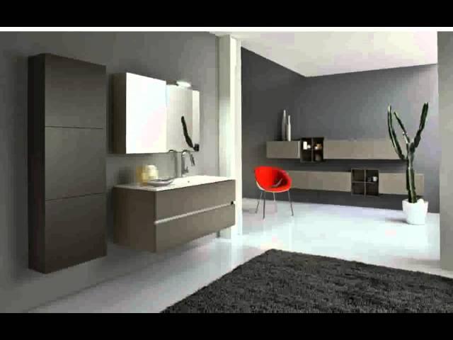 Photo arredo per il bagno e mobili lavabo ikea images   virtual ...