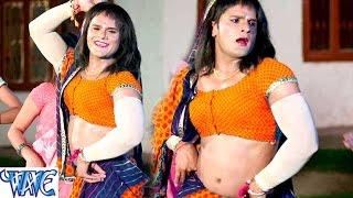 Video सईया ऐ सखी - Saiya Ae Sakhi - खेसारी लाल हॉट लवंडा नाच - Khesari Lal - Bhojpuri Songs 2015 new download in MP3, 3GP, MP4, WEBM, AVI, FLV January 2017