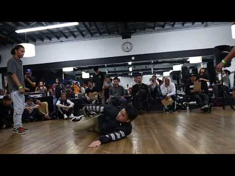 |?? Vs YARM| Prelims - Funk Fest 2017: Force Raw 10yr Anniversary