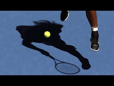 Τένις: Ενδείξεις για χειραγώγηση αγώνων από κορυφαίους αθλητές