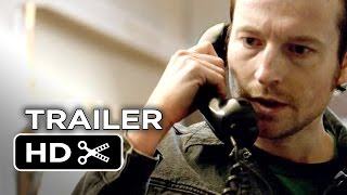 Nonton The Mule Official Trailer 1  2014    Hugo Weaving  Angus Sampson Crime Movie Hd Film Subtitle Indonesia Streaming Movie Download