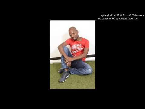 Mkhathazi ft Kwazi Nsele and Pipiliyasha uthando