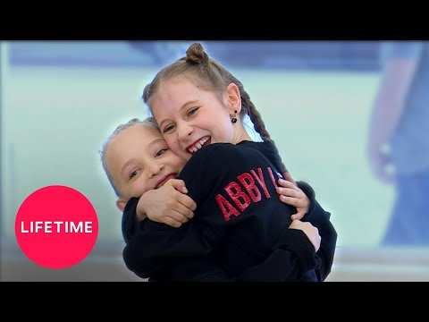 Dance Moms: Dance Digest - Oceans Two (Season 7) | Lifetime