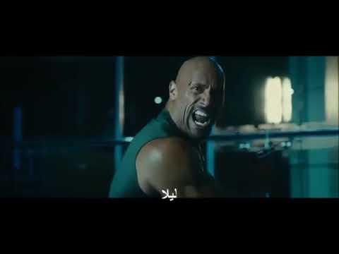 Phim HD Best Fight Scenes: Jason Statham