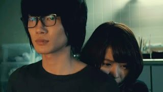 Nonton [trailer] San Gatsu no Lion [Japanese Live Action 2017] Film Subtitle Indonesia Streaming Movie Download