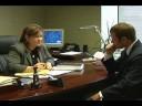 Oak Brook Divorce Attorney | Naperville Family Law