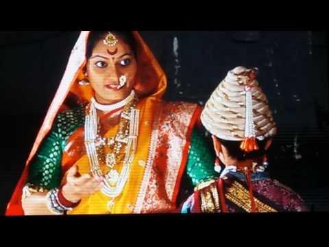 Video Janta Raja download in MP3, 3GP, MP4, WEBM, AVI, FLV January 2017