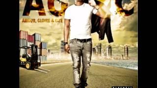 Alonzo - La-bas ft. Soprano [Amour, gloire et cités]