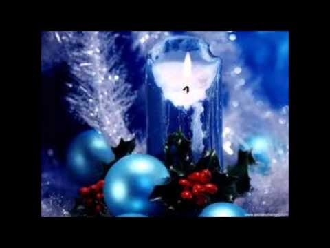 That Spirit of Christmas revised by the band Patterson Greene