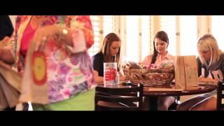 Download Lagu Alpha Delta Pi RMHC Philanthropy Video Mp3