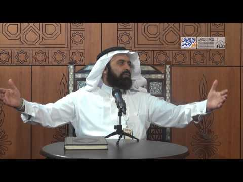 Intelligence of Prophet