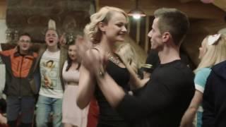 ANSAMBEL VIKEND - MALA (OFFICAL VIDEO - FULL HD)