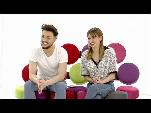 Pop Culture - 9 Shkurt 2019 - Top Channel