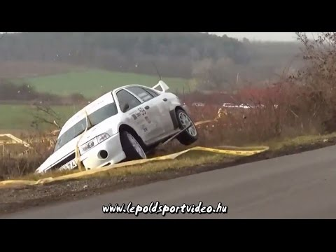 CRASH 2014.Action Movie-Lepold Sportvideo