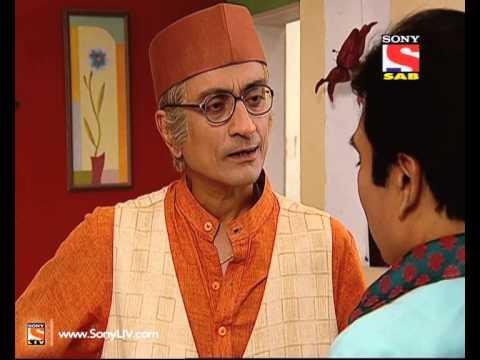 Video Taarak Mehta Ka Ooltah Chashmah - तारक मेहता - Episode 1517 - 10th October 2014 download in MP3, 3GP, MP4, WEBM, AVI, FLV January 2017