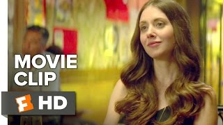 Sleeping with Other People Movie CLIP - Psychotic (2015) - Jason Sudeikis Comedy Movie HD