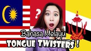 Open below to see details from my video :) The Malay Language - Bahasa Melayu Bahasa Malaysia aka Bahasa Melayu is known as the standard language of ...