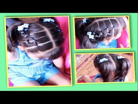 peinados de ligas - Peinados para primera comunión, bautizo o fiesta recogido: https://www.youtube.com/watch?v=rdOqtDHLqv0 Peinado para primera comunión, bautizo o fiesta cabell...