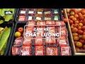 LAB | Nông sản Langbiang | SẠCH - CHUẨN - CHẤT