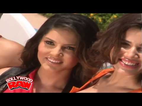 Video Sunny Leone Shoots For XXX Drink download in MP3, 3GP, MP4, WEBM, AVI, FLV January 2017