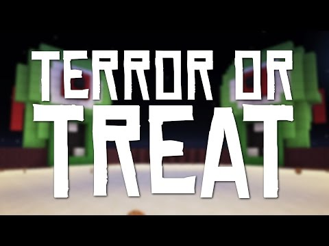 or - Can we get 3000 likes for this Halloween Mini Game! I spent a long time building this and testing it, please let me know what you think down in the comments :) I am sure I will get a tonne...
