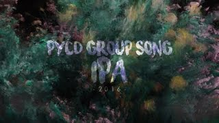 PYCD Group Song 2016   India Pentecostal Assembly   Second Place