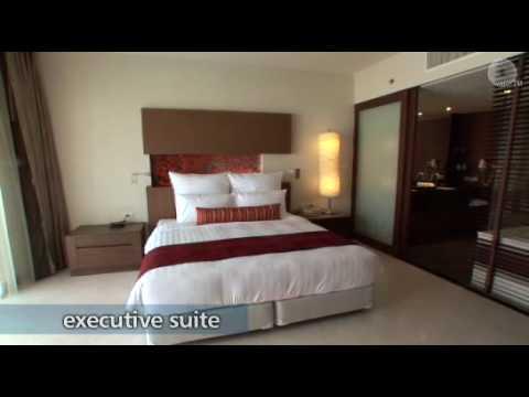 Millennium Resort Patong: Phuket Hotels in Phuket, Thailand