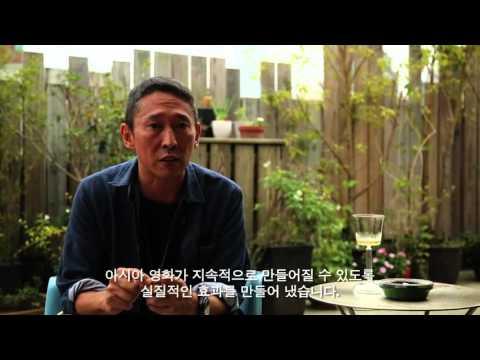 #ISUPPORTBIFF_NIU Chengze 니우 청저(도제 니우)