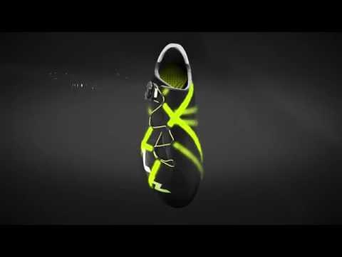 Presión Cero! NorthWave presenta las nuevas ExtremeRR con tecnología Xframe
