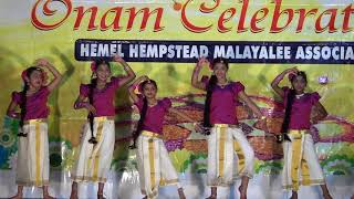 Video Malayalam fusion dance download in MP3, 3GP, MP4, WEBM, AVI, FLV January 2017