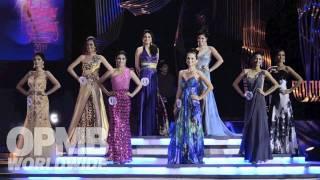 Video Bb. Pilipinas Coronation 2011 Highlights MP3, 3GP, MP4, WEBM, AVI, FLV Agustus 2018