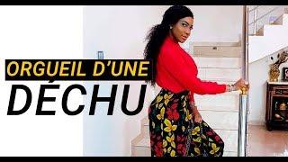ORGUEIL DECHU 2, Film Africain, Film Nigérian En Français Avec Jackie Appiah