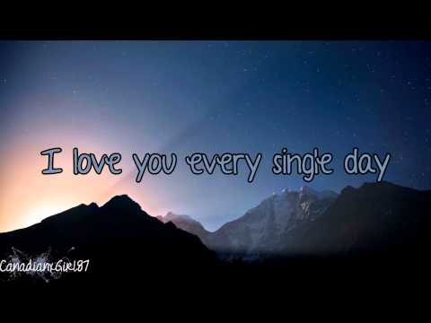 Eli Young Band – Your Last Broken Heart (Lyrics)