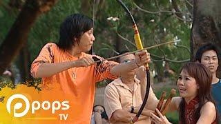Hội Thi Làng Ta - Việt Hương, Hoài Tâm, Tiểu Bảo Quốc, Thanh Sơn [Official]