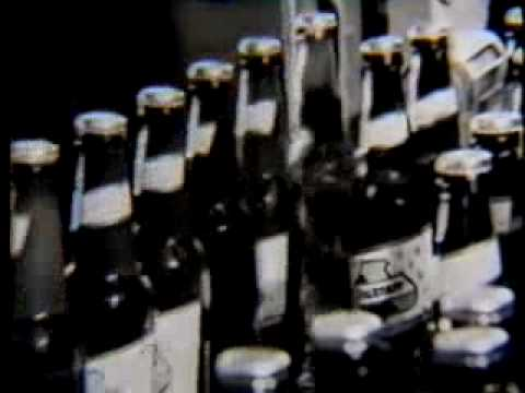 Falstaff Beer Commercial